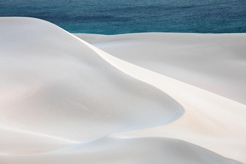 dune sabbia socrota