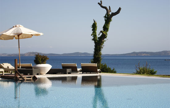 eabianca luxury resort1
