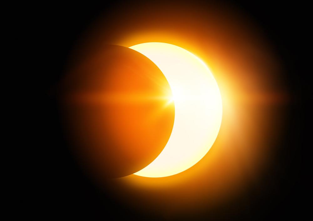 eclissi0
