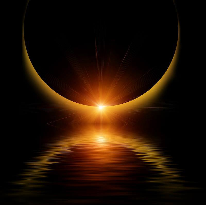 eclissi9