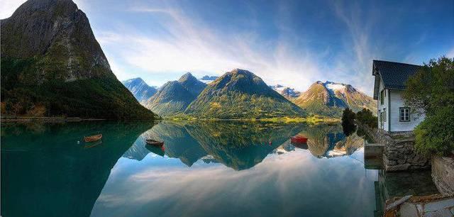 fiordi norvegia_1