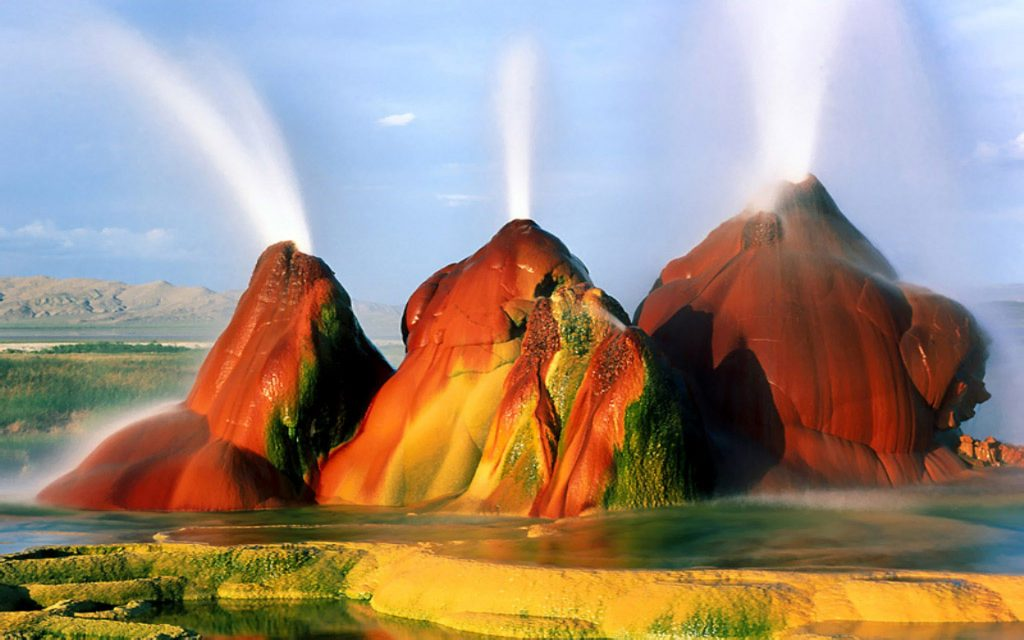 fly_geyser_timed_exposure