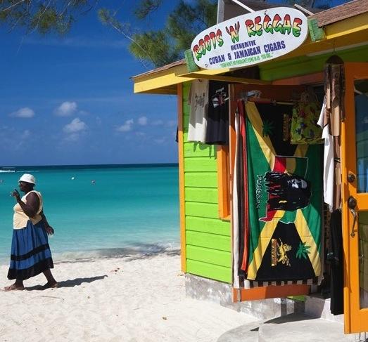 giamaica inverno 01