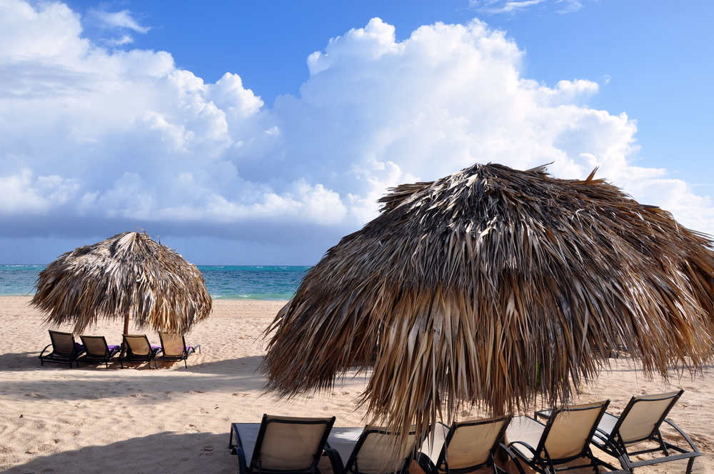 giamaica spiaggia62