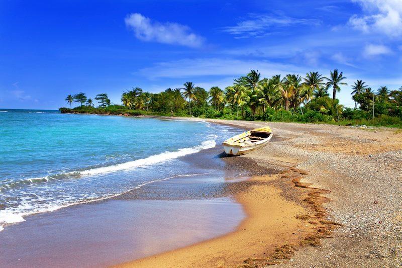 giamaica3