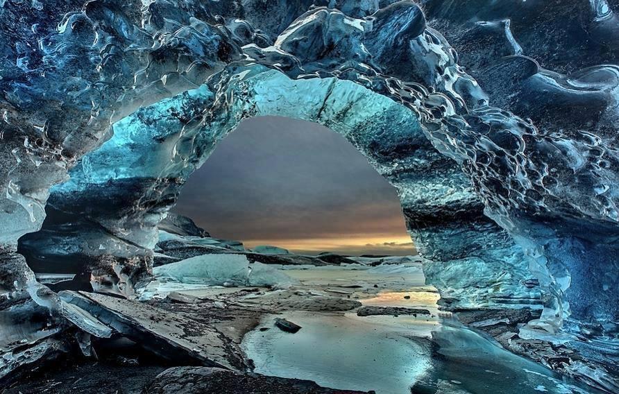 grotta ghiaccio8