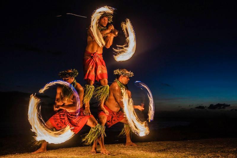 hawaiifuoco