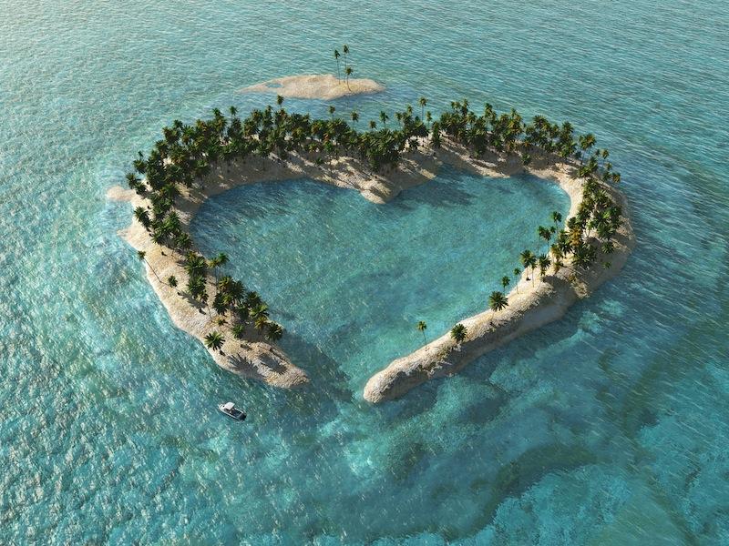 isola molokini