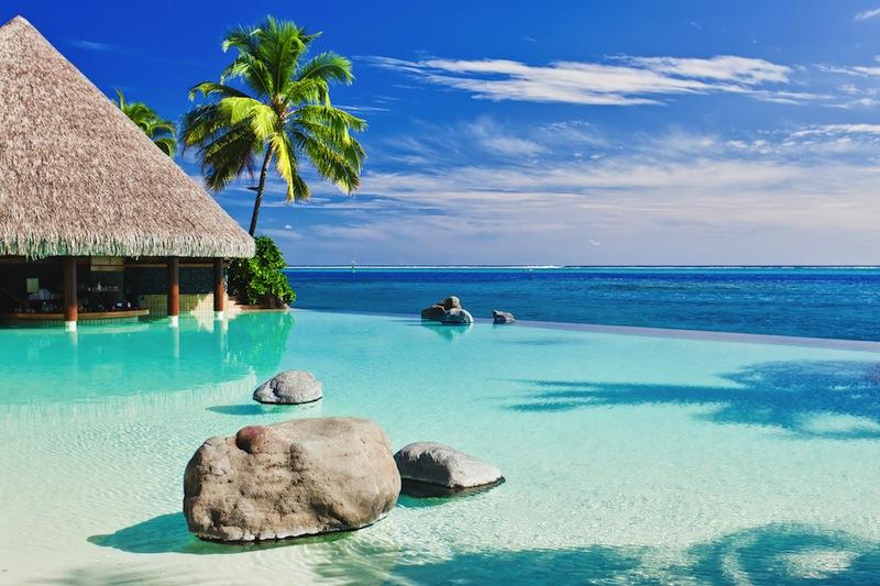 isole solomone