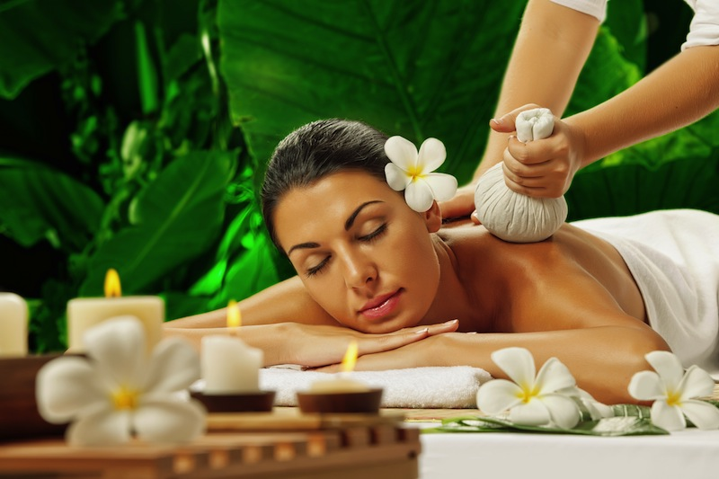l woman in spa environment jpg