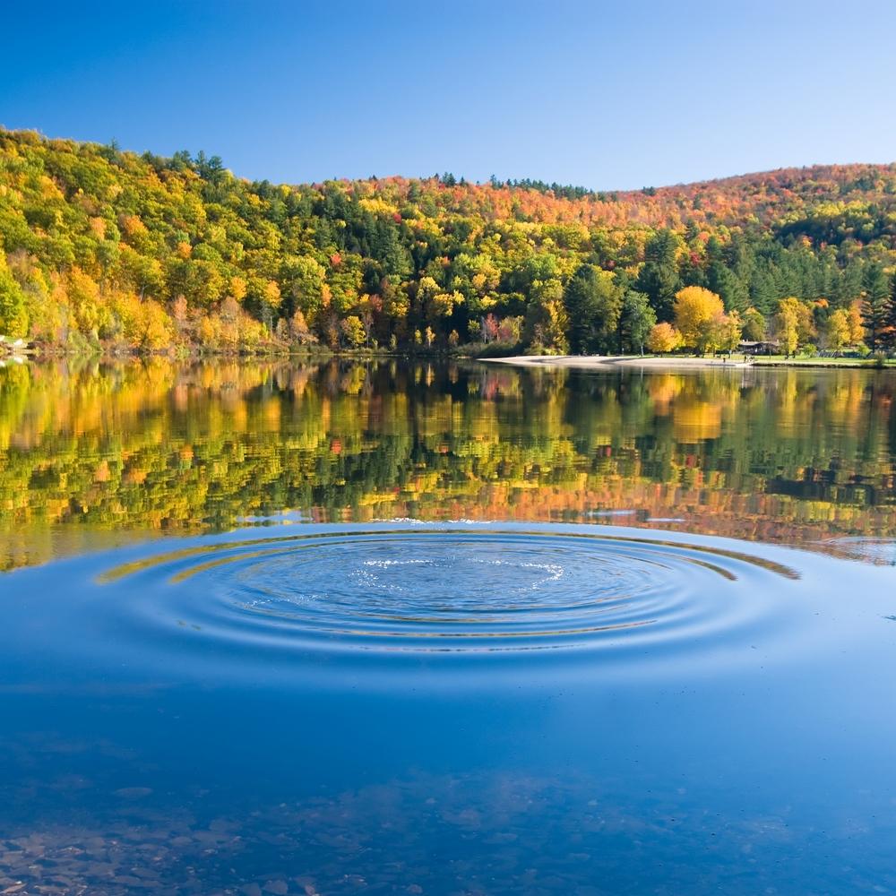 lago vermont1