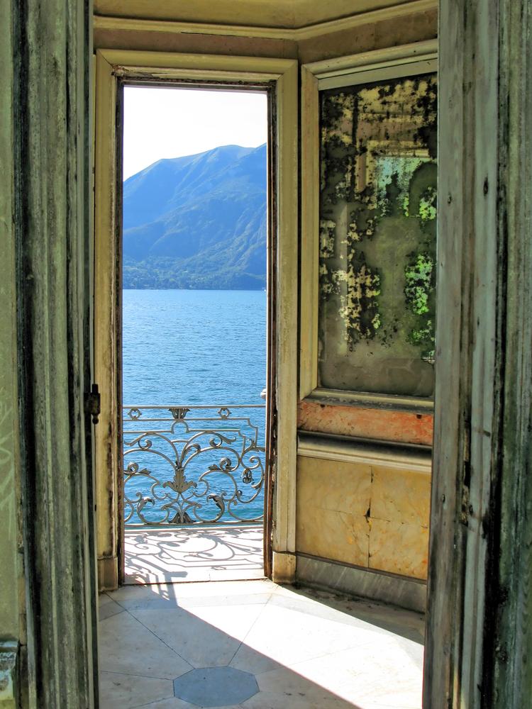 lake Como Italy 8