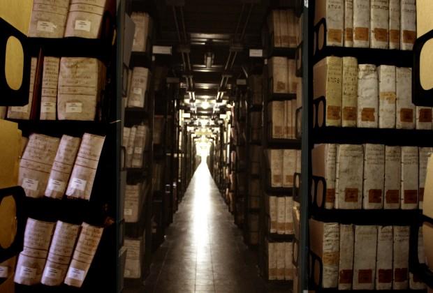 libreria vaticana2