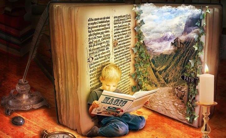 libro magic_n