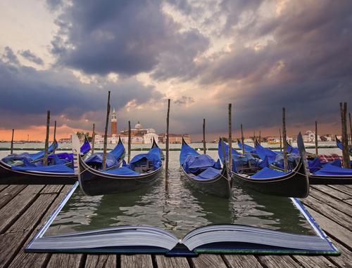 libro venezia1