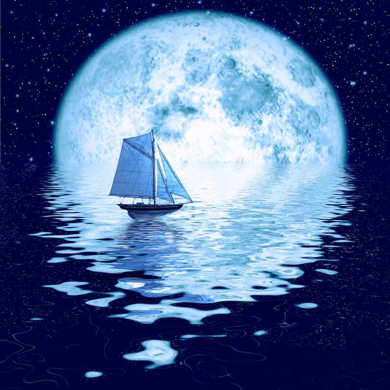 luna barca4
