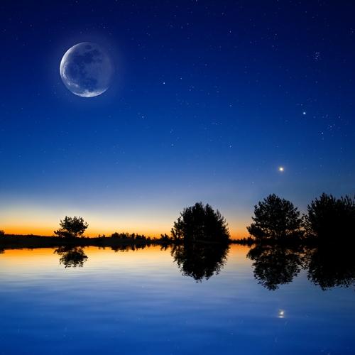 luna canada