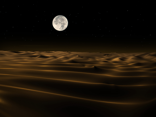 luna deserto3