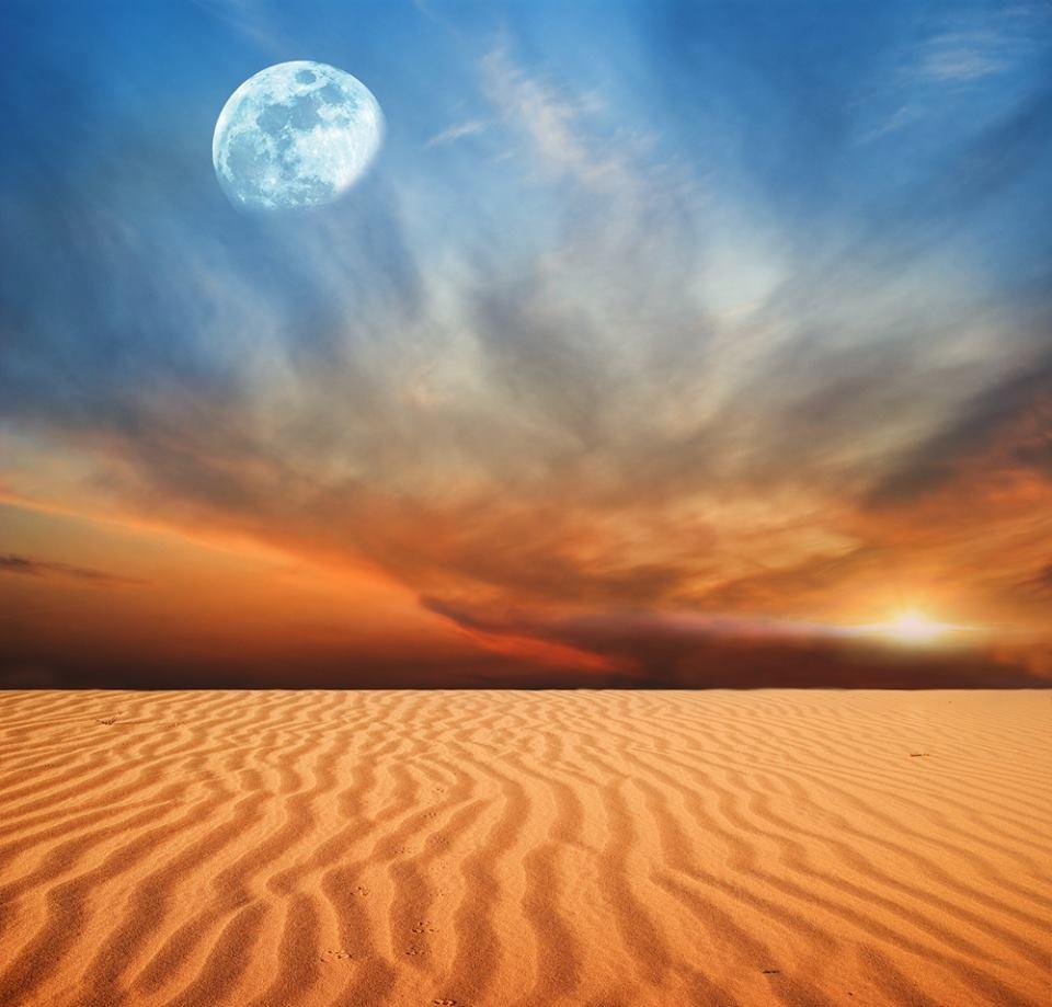 luna deserto8