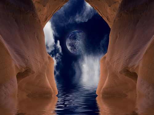 luna deserto9