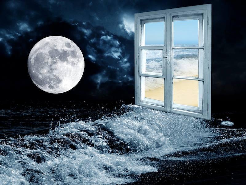 luna finestrauau