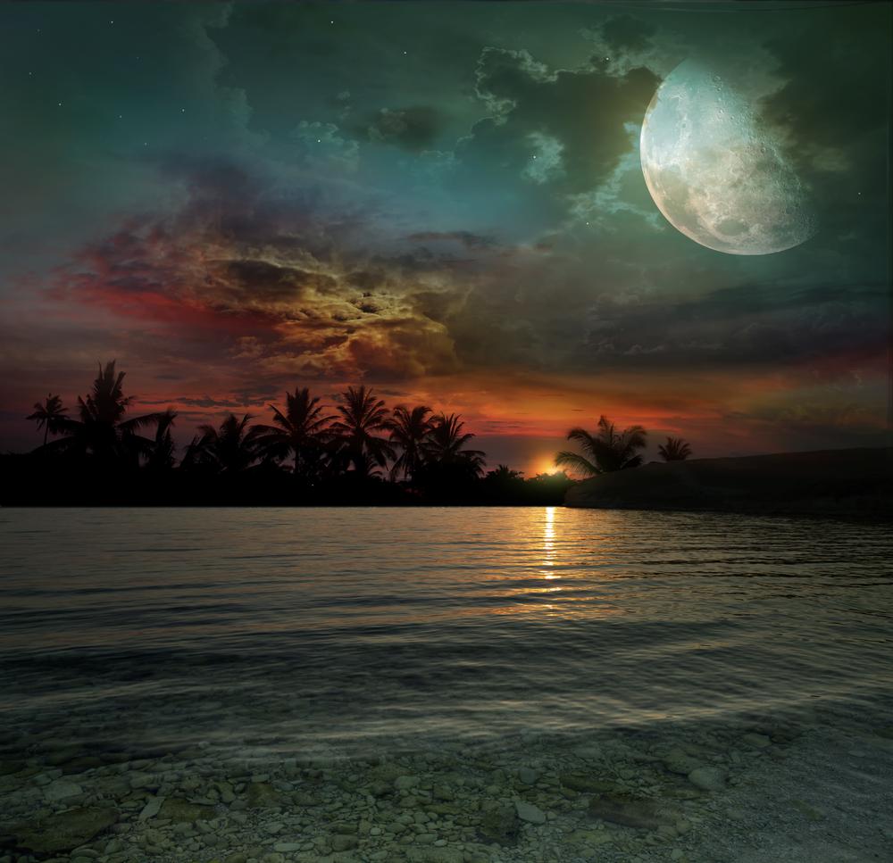 luna mare4