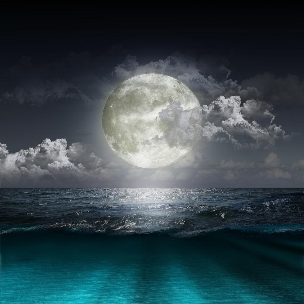 luna mare5