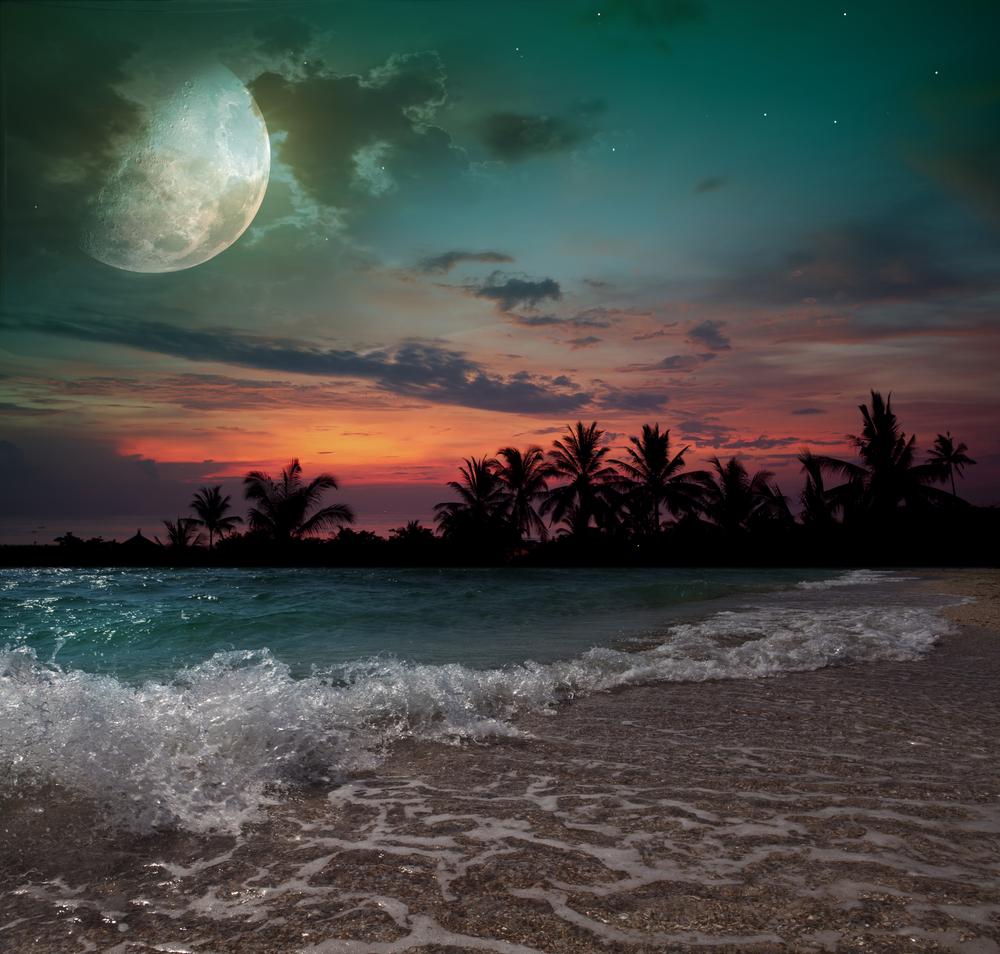 luna mare9 bali