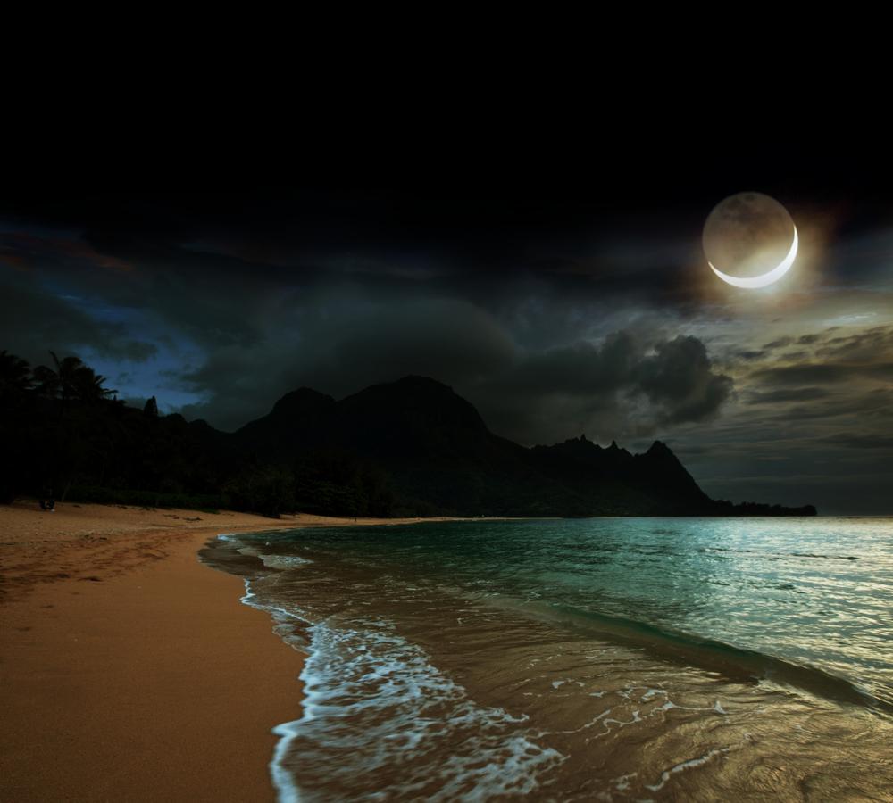 luna mare95