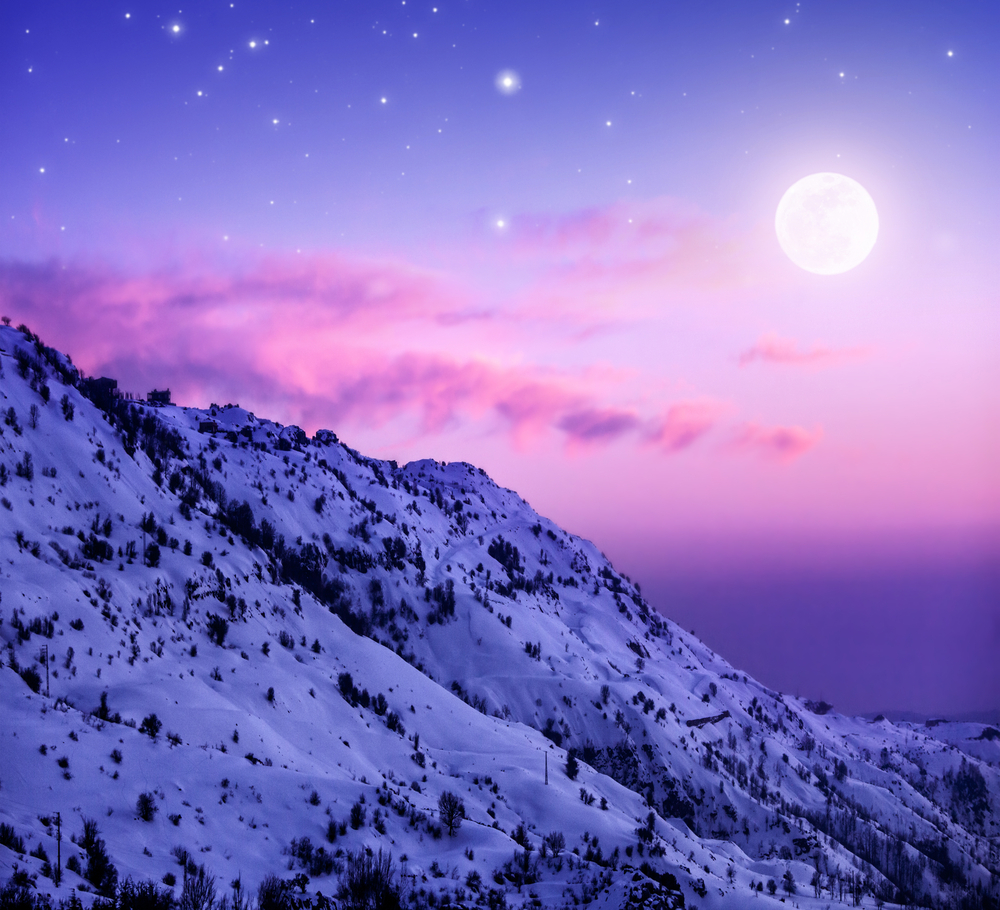 luna montagna 3