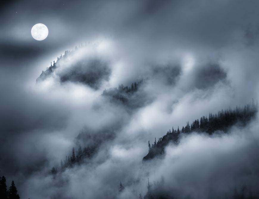 luna montagna chile4