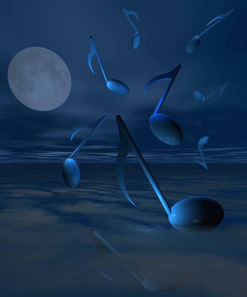 luna musica0