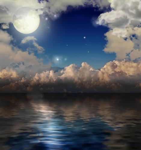 luna retrò1168