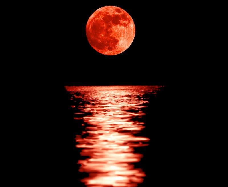 luna rossa9