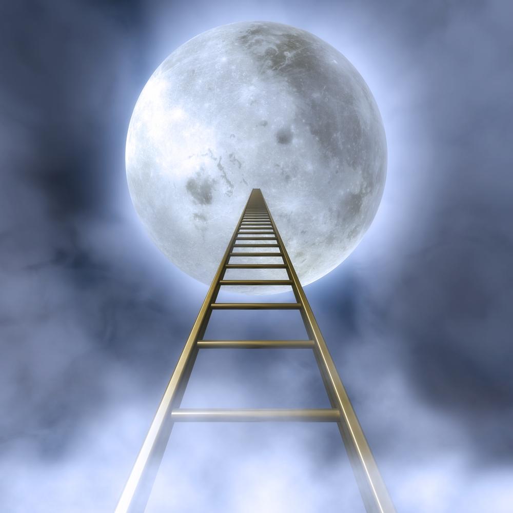 luna scala2