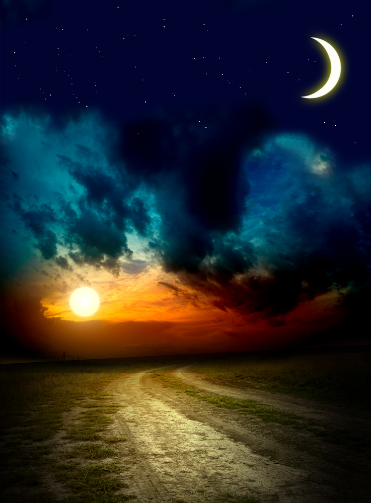 luna sentiero0