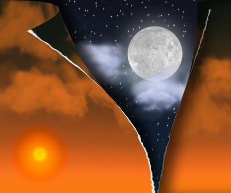 luna sipario7