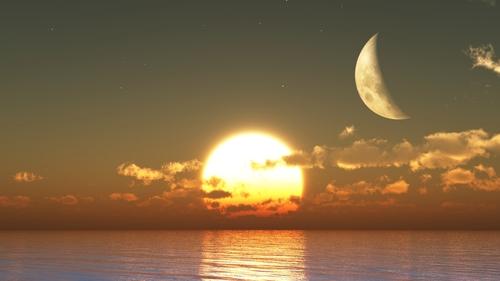 luna sole