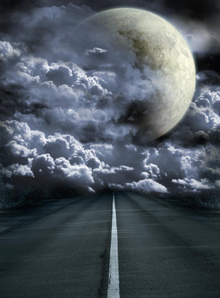 luna strada2
