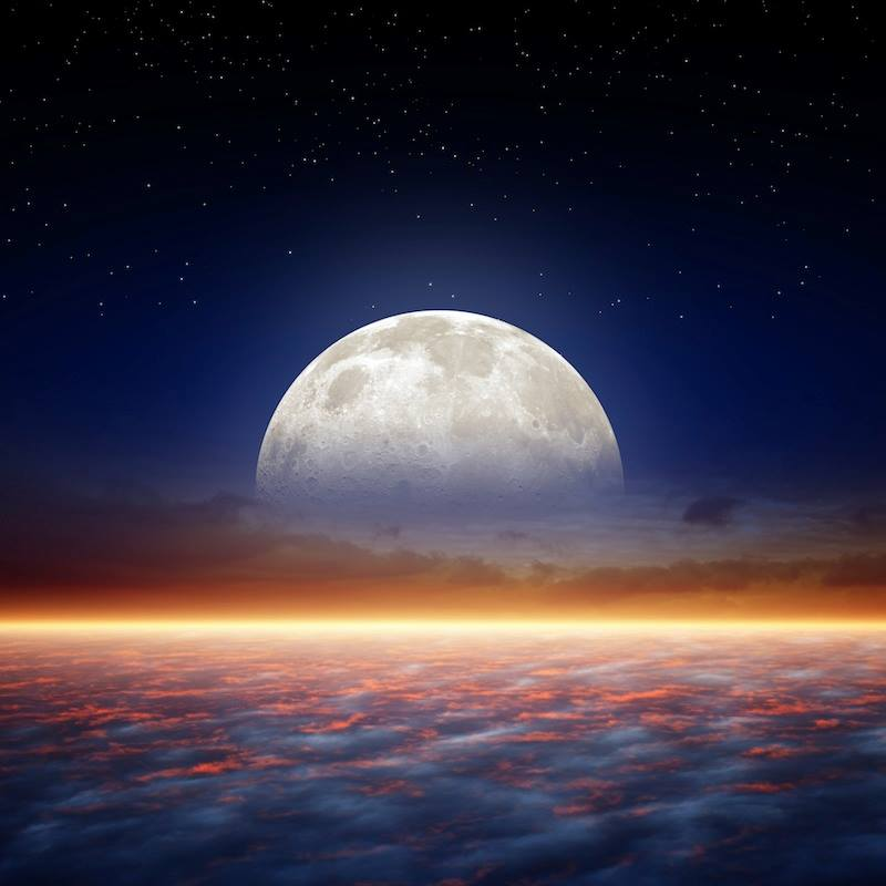 luna tramonto56