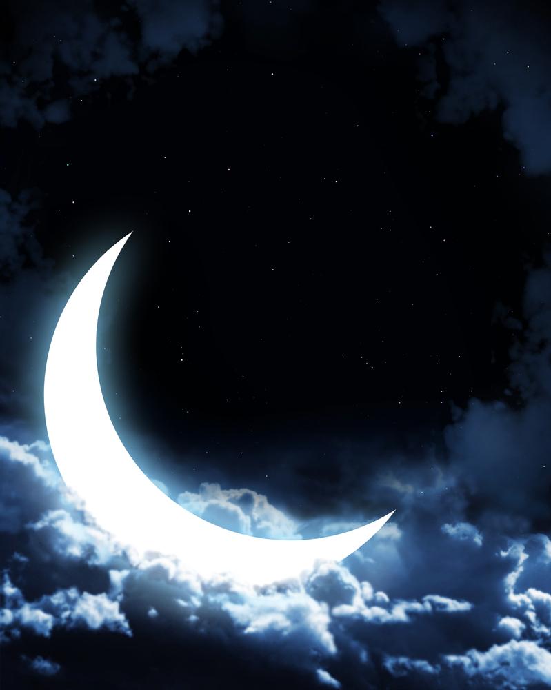 luna31