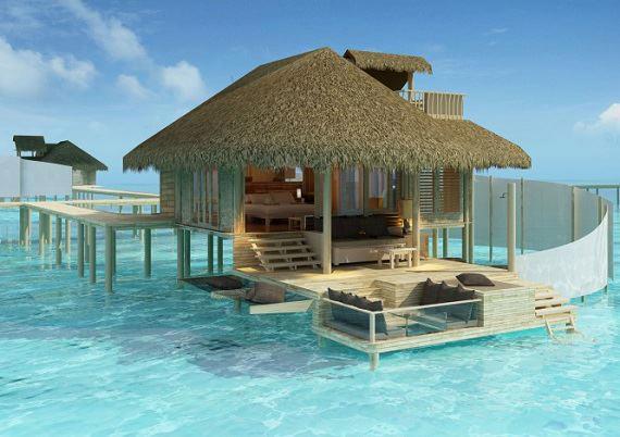 maldive n