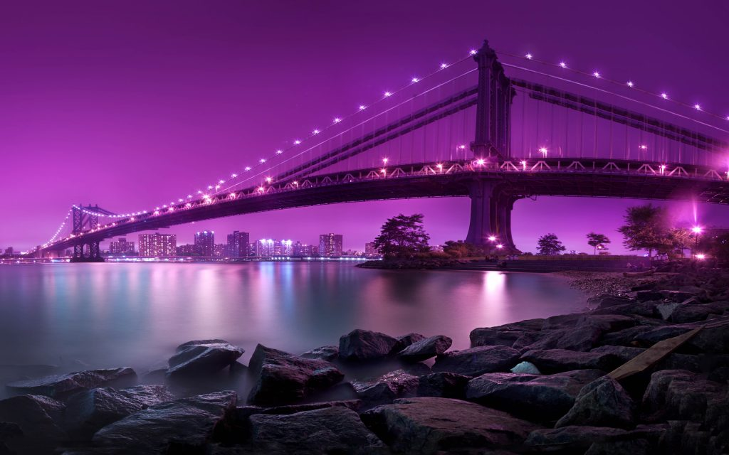 manhattan_bridge_new_york_city wide