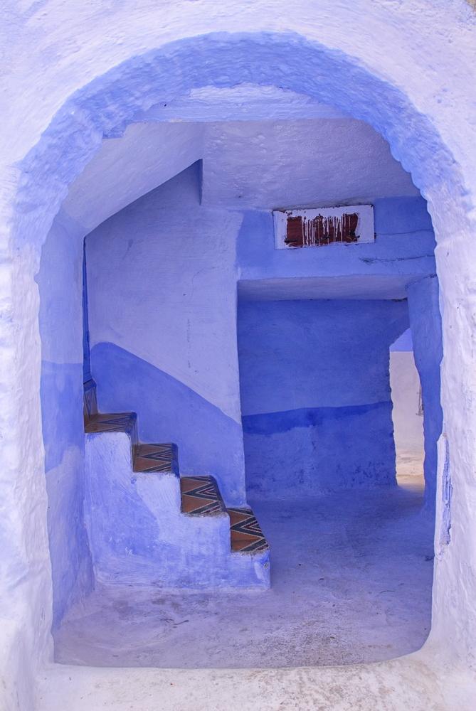 marocco orta65
