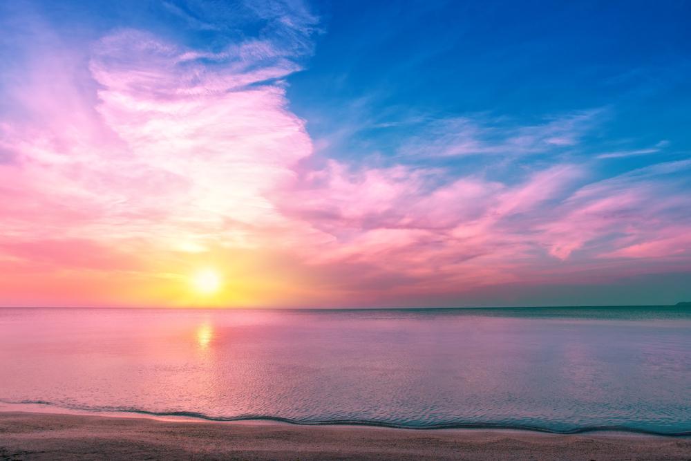 michigan tramonto