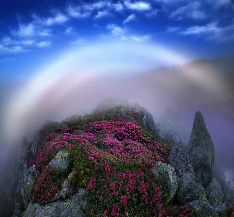 montagna stupenda_n