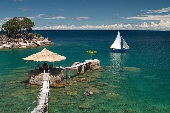 mozambico lago_malawi