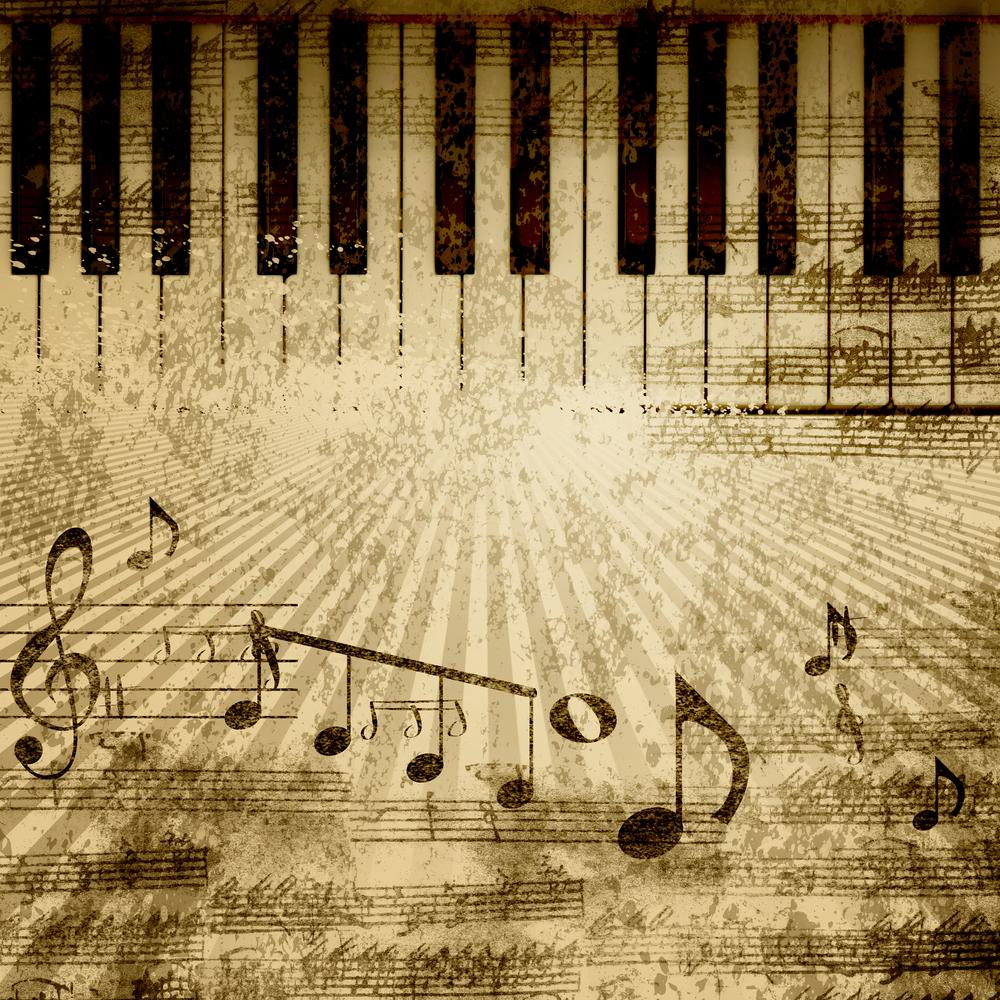 musica salisburgo