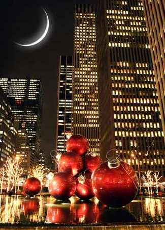 natale a new york8