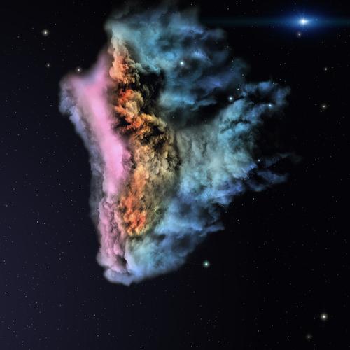 nebula7